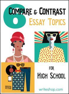 Latest topics for essay writing